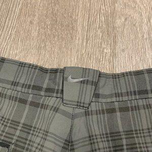 Nike Drifit Tour Performance Golf Shorts